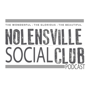 The Nolensville Social Club