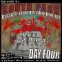Artwork for South Park the Movie - A Descent into Madness - 7 Days 7 Reviews DAY FOUR