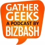 Artwork for GG031: BizBash Editors Discuss the Coolest Ideas From Recent Events and Activations