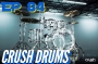 Artwork for Crush Drums