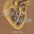 Heart Made ... coming soon! (Trailer) show art
