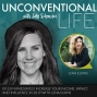 Artwork for EP:159 Immediately Increase Your Income, Impact, and Influence in 2019 with Lena Elkins