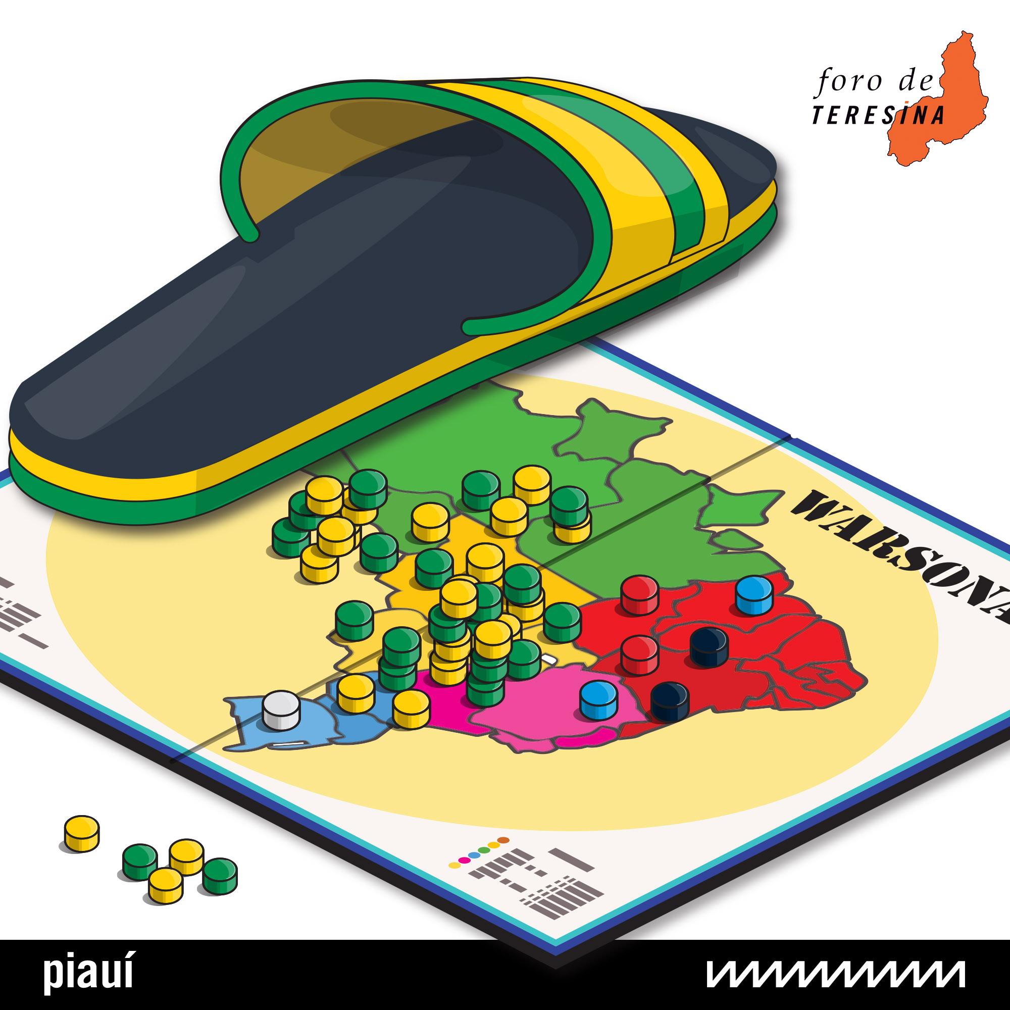 #167: Bolsonaro ressuscita Temer