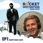 Artwork for Meet Rod Cate