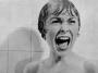 "Artwork for Book Vs Movie ""Psycho"" (1960)"
