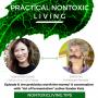 Artwork for Probiotics, Fermentation and Gut Health with Sandor Katz
