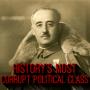 Artwork for 24. History's Most Corrupt Political Class (ft. Paul Preston)