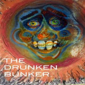 The Drunken Bunker