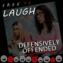 Artwork for DEFENSIVELY OFFENDED [EP. 10]