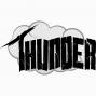 """Artwork for Thunder Team Episode 67 """"The GaryVee of JavaScript"""""""