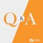 Artwork for 674-Friday Q&A: Sabbaticals, Home-Schooling, Modern Portfolio Theory