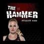 Artwork for The Hammer MMA Radio - Episode 466