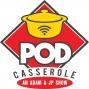 """Artwork for Pod Casserole Bonus: A Chat with """"Mugician"""" Elio Giordano"""
