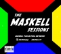 Artwork for The Maskell Sessions - Ep. 273