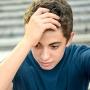 Artwork for Does Guilt Make Good Parenting?