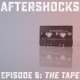 Artwork for 1.09: The Tape