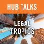 Artwork for Legal Tropics: Ensuring Your Holiday Party Doesn't Turn into a New Year's Liability