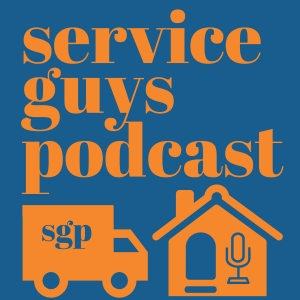 Service Guys Podcast