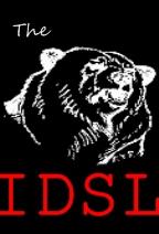 The IDSL for December 10, 2011
