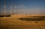 Artwork for MN.07.11.1996 Meyerton Transmitters