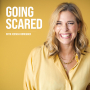 Artwork for Leading a Sunscreen Revolution - with Holly Thaggard