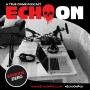 Artwork for Echo On - Episode Zero