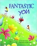 Artwork for Reading With Your Kids - Fantastic You!