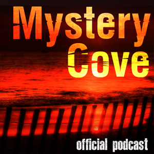 Mystery Cove Ep 308 (In-Jane-ity)