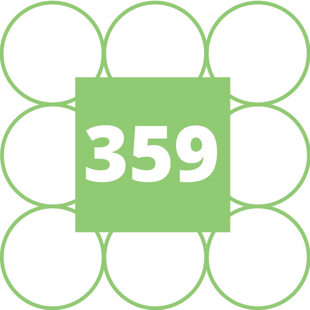 Avsnitt 359 - Cash is kört