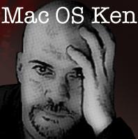 Mac OS Ken: 09.14.2010