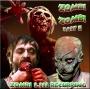 Artwork for HYPNOBOBS 72 – Zombi Zombi II