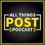 Artwork for ATP 56: Gamertag Radio: A Podcast Story Documentary Exclusive