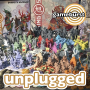 Artwork for GameBurst Unplugged - 2018 Preview