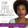 Artwork for Ep. 107 : Soweto, Abantu, Mothering & More