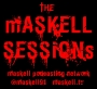 Artwork for The Maskell Sessions - Ep. 220