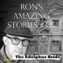 Artwork for RAS #335 - The Adolphus Bride
