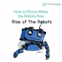 Artwork for LA 074: How to Thrive When the Robots Rise