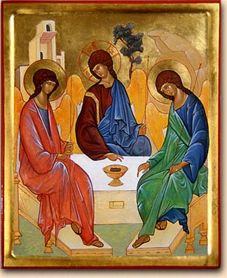 Orthodoxy on Homosexual Desire