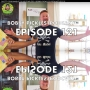 Artwork for SCOTT GOODKNIGHT, CLUB FEARLESS | BOBBY PICKLES' PODCAST™️ EP 121