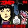 Artwork for EMP Episode 144: Infinity Crisis