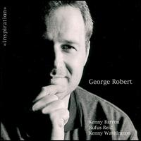 """The Official SNC Song of Mother's Day: """"Mom's Song"""" by George Robert"""