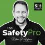 Artwork for 126: Remote Worker Safety