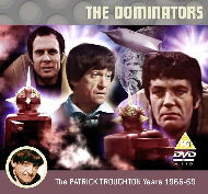 TDP 133: Dominators