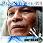 Artwork for Psychonautica 096