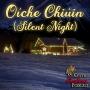 Artwork for Oiche Chiuin (Silent Night) #54