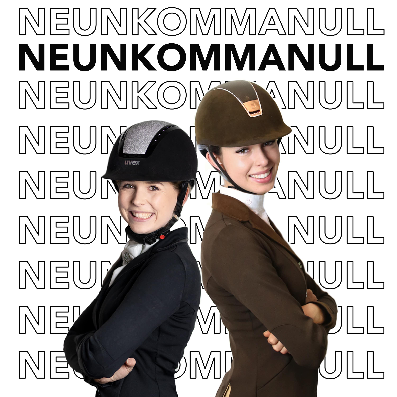 Discokugel-Fuchsstute meets Prollpony - die Pferdemanagementfolge