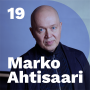 Artwork for Marko Ahtisaari