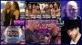 Artwork for AEW Dynamite 10/6/21 + NXT 10/5/21 Review / Hangman Page Returns / AEW Creates TBS Women's Title / AJ Mendez Joins WOW (Wednesday Night Don-O-Mite (EP108)