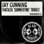 Artwork for Fantazia 'Summertime' 1992 Tribute [PART 1]