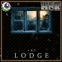 Artwork for HNR Review of THE LODGE